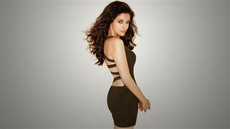 wallpaper asin bollywood actress south indian hd
