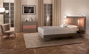 Meuble Chambre Adulte : chambre literie mobilier de france ~ Dode.kayakingforconservation.com Idées de Décoration
