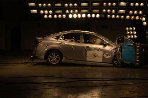 Gambar Mobil Mazda 6 by Mazda6 Mobil Teraman Di Dunia Gambar Modifikasi