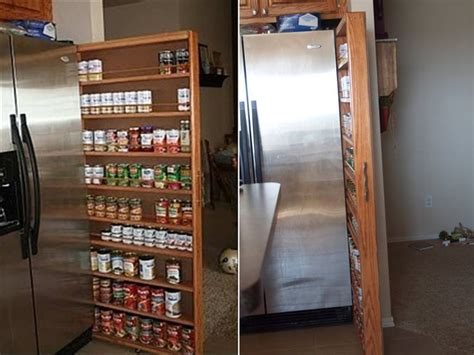 narrow kitchen cabinet solutions best 25 narrow cabinet kitchen ideas on 3431