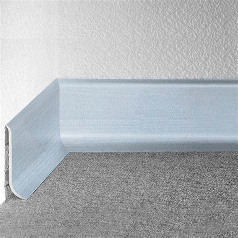 Sockelleisten Abschluss by Sockelleisten Aluminium Sonstige Preisvergleiche