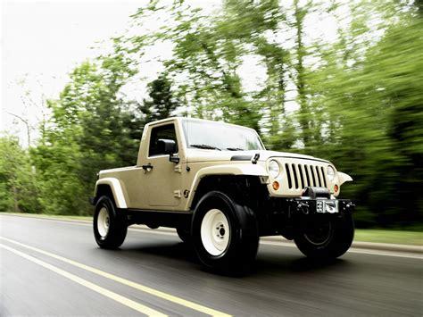 Jeep Wrangler Jt Photo 5 1514