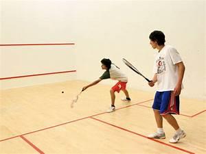 Squash Sport | www.imgkid.com - The Image Kid Has It!