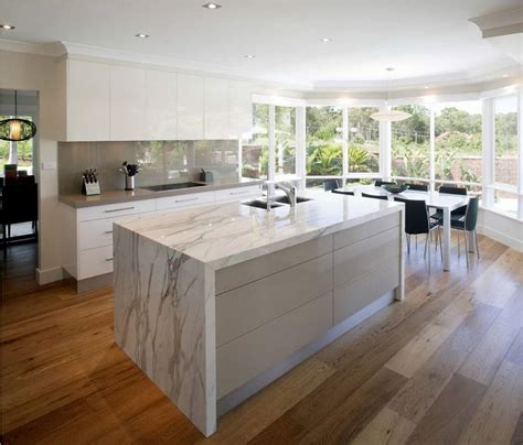 kitchen and floor decor 36 unconventional kitchen countertop ideas to give a new dimension to your kitchen