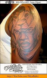 17 best ideas about African Tattoo on Pinterest   African ...