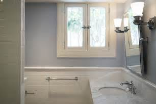 bathroom color ideas 2014 bathroom colors for 2014 room 4 interiors