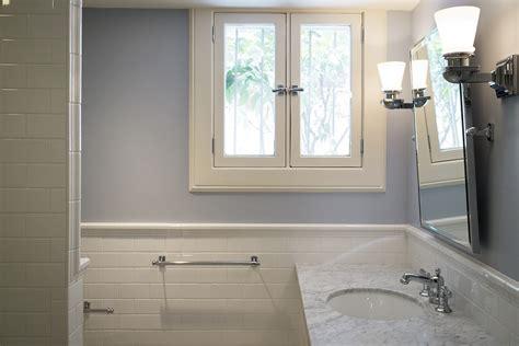 bathroom ideas 2014 stylist inspiration bathroom colors 2014 ideas 2015 2017