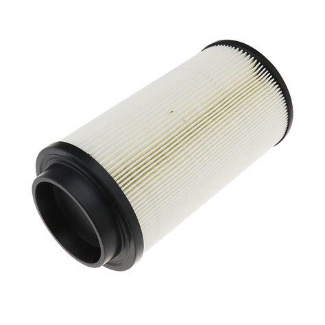 Polari 500 Fuel Filter by Atv Air Filter Fuel Filter For Polaris Sportsman Scrambler