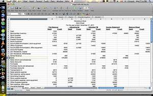 personal cash flow forecast template and cash flow With cash flow projection worksheet template