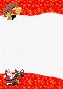 Dekorationsvorschläge Für Weihnachten : 20 kreative vorschl ge f r thematisches briefpapier zu ~ Lizthompson.info Haus und Dekorationen