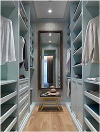 perfect small closet design 15 Tips for Designing a Perfect Walk in Closet
