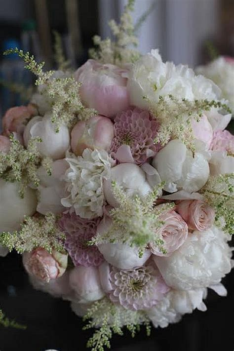 where to buy wedding bouquets de 168 b 228 sta flowers bilderna p 229 1281