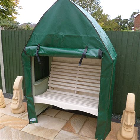 Large Covers by Waterproof Arbour Cover Afk