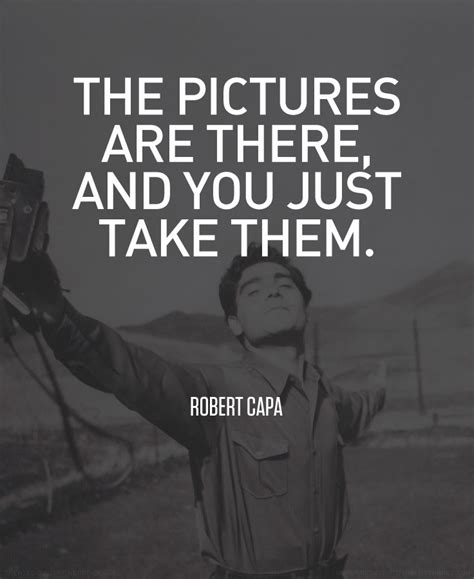cool quotes  photography
