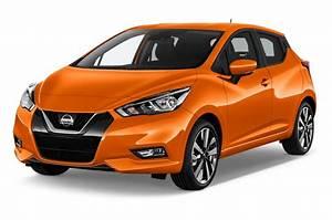 Voiture Nissan Micra : nissan micra petite voiture voiture neuve chercher acheter ~ Nature-et-papiers.com Idées de Décoration