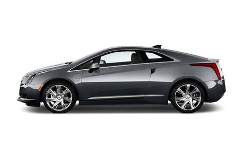 2014 Cadillac Elr Reviews And Rating