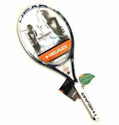 EastPoint Sports 2-Player Badminton Racket Set in stores ...