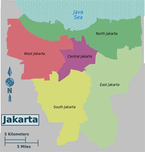 jakarta travel guide  wikivoyage