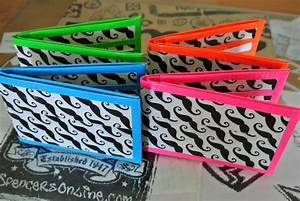 24 Cool Duct Tape Wallet Diy Instructions