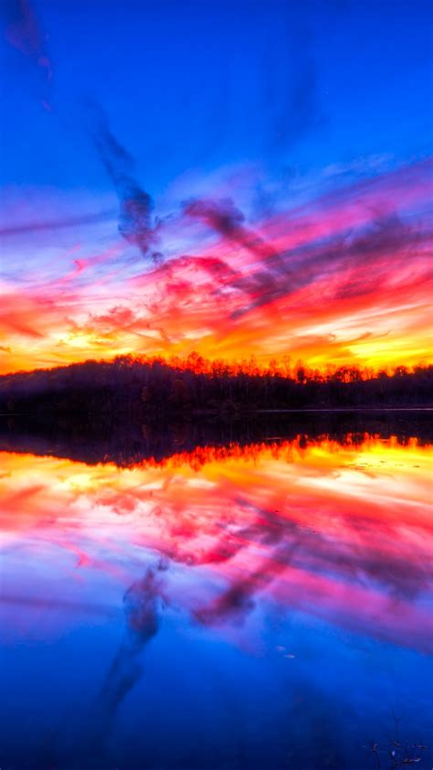 Sky Backgrounds Cool Backgrounds
