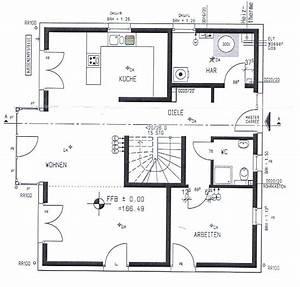 Lageplan Erstellen Online : baupl ne haus ~ Markanthonyermac.com Haus und Dekorationen