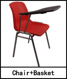 child chairs stacking plastic student chairs wholesale