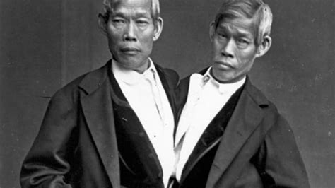 The True Stories Behind 11 Famous Sideshow Performers ...