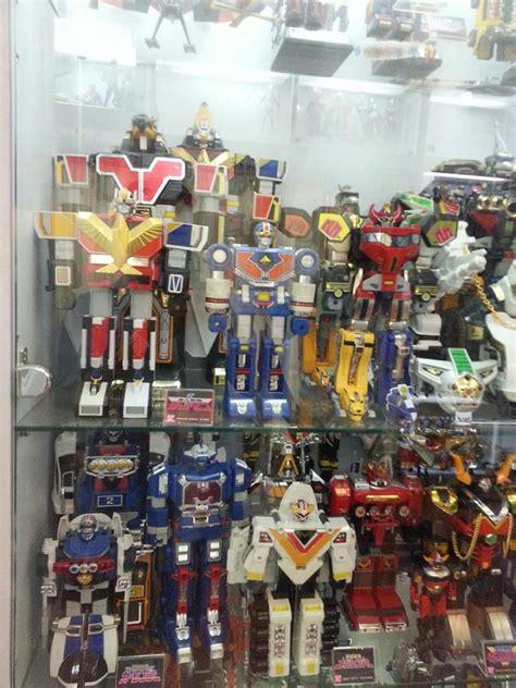 ที่สุดในโลก 'Thailand Toy Expo Premiere' มหกรรมของเล่น ของสะสมครั้งแรกในไทย!