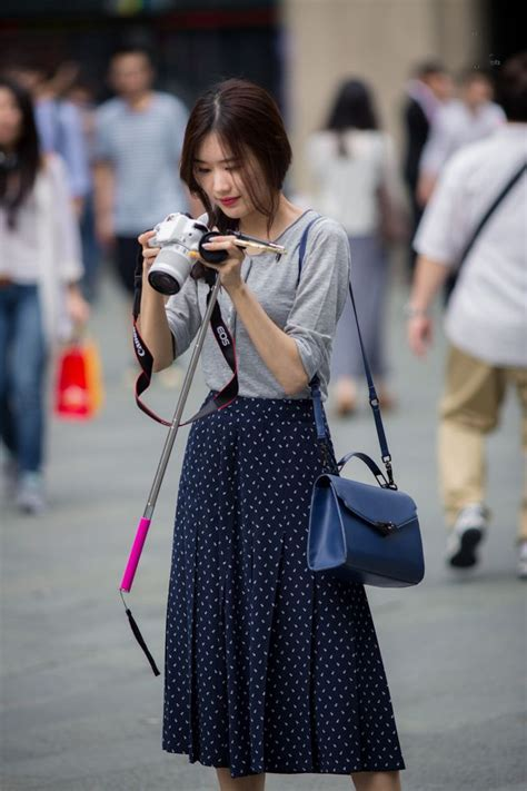 Japanese street fashion japanese fashion magazine japan store korean style chinese fashion ...