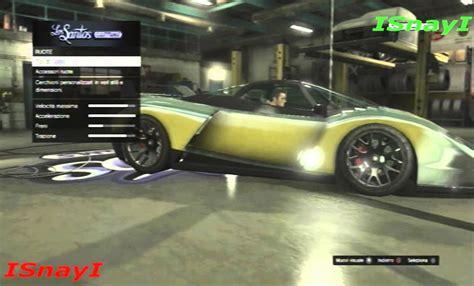 Gta 5 Gunrunning Car Vs Real Life + Price