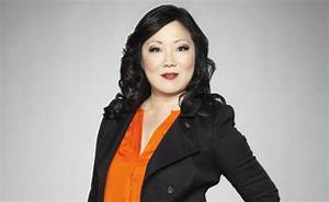 Highland: Margaret Cho Developing Pot Comedy with Amazon ...