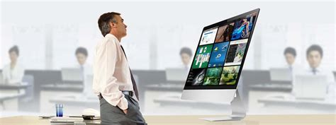 Osmonitor Employee Monitoring Software  Network Computer. Orange County Wine Society Painting In Austin. Psychology Course Description. Toyota Dealership Hampton Va. Expense Report Receipts Comcast Internet Usage. Windows Live Virus Protection. Medical Assistant Jobs In Boise Idaho. Anchor Receivables Management. Hotels Near Hagerstown Premium Outlets