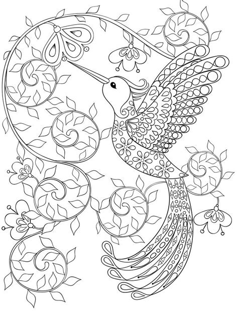 20 free printable adult coloring book pages free adult