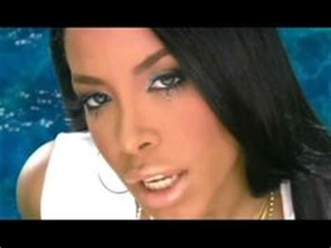 Aaliyah Rock The Boat by Aaliyah Rock The Boat All About Aaliyah