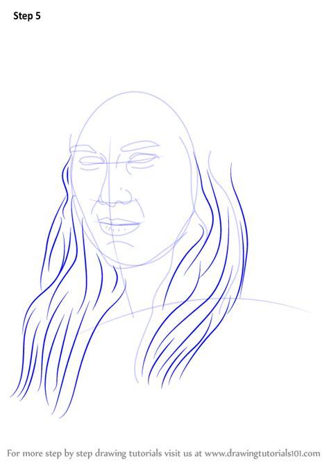 learn   draw jay  descendants descendants step  step drawing tutorials
