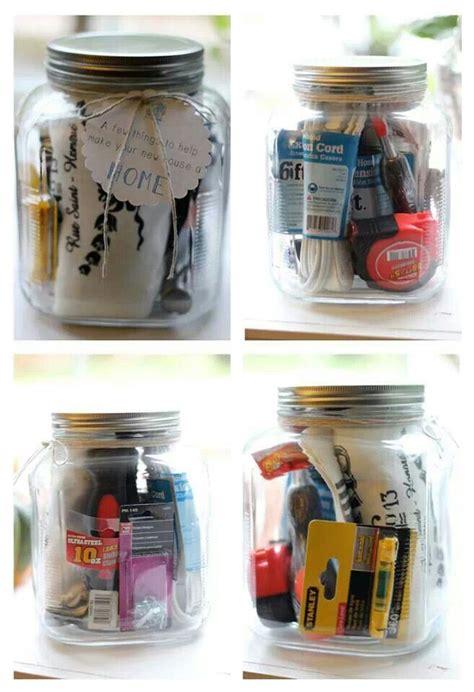 cute housewarming gift ideas holiday fun pinterest