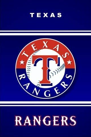 texas rangers android wallpaper hd android wallpapers