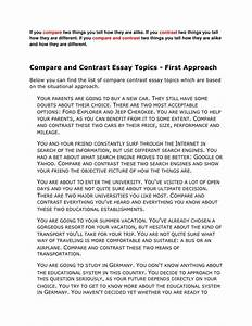 dissertation help how to format your table of contents mfa creative writing oregon sales cv writing service
