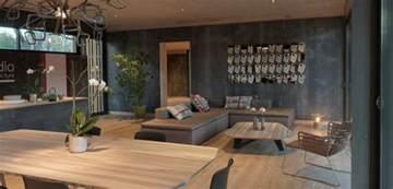 Homes Interior The Pop Up House Interior Multipod Studio
