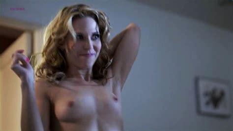Amanda Ward Nude Topless Emily Addison Nude Full Frontal