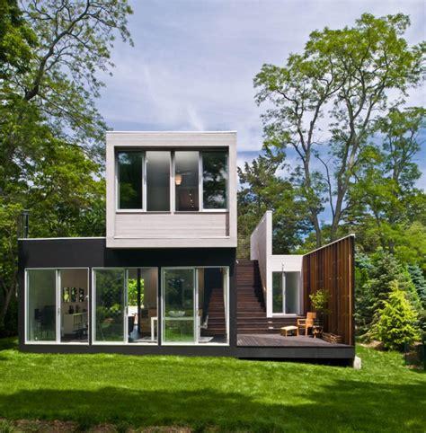 narrow lot houses house on restrictive narrow lot with loft like interior plan interior decorating ideas
