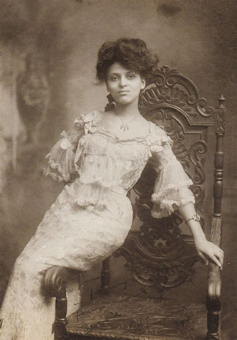 15 of the most beautiful women of 1900s edwardian era