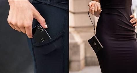 palm s comeback does the companion phone make sense androidpit