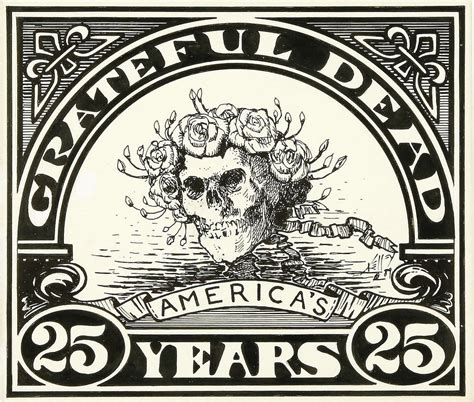 grateful dead coloring pages  coloring home