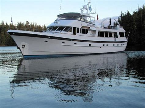 Boat Sales Port Stephens by Stephens Boats For Sale Boats