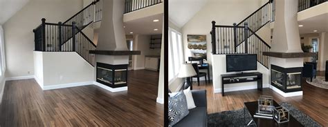 who s your buyer impact home staging experts