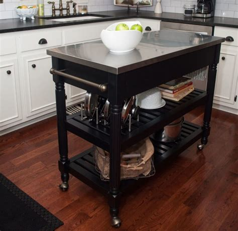 custom luxury kitchen island ideas designs pictures