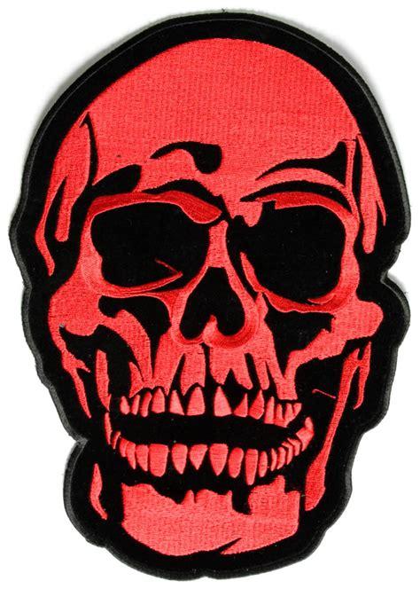 funny skull   clip art  clip art