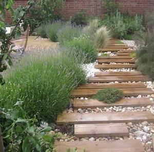 quelles plantes pour son jardin sec idees et conseils With marvelous quelles plantes pour jardin zen 0 quelles plantes pour son jardin sec idees et conseils utiles