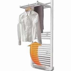 Radiateur Noirot Avis : radiateur deltacalor avis leroy merlin radiateurs ~ Edinachiropracticcenter.com Idées de Décoration